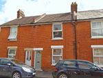 Thumbnail for sale in Coldharbour Lane, Salisbury