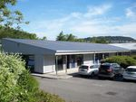 Thumbnail to rent in Unit 8 Maritime Industrial Estate Maritime Industrial Estate, Pontypridd