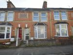Thumbnail to rent in Sussex Avenue, Ashford, Kent