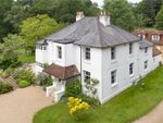 Thumbnail for sale in Long Lane, Heronsgate, Rickmansworth, Hertfordshire