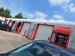 Thumbnail to rent in Prestwood Court Leacroft Road, Warrington