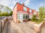 Thumbnail for sale in Grosvenor Gardens, Normanby, Middlesbrough