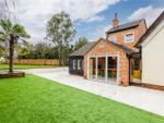 Thumbnail for sale in Broom Road, Stanford, Biggleswade, Bedfordshire