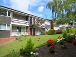 Thumbnail to rent in Eskdale Avenue, Chesham