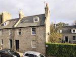 Thumbnail to rent in 65 Dee Street, Flat B, Aberdeen