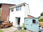 Thumbnail to rent in Berkeley Close, Stratton, Bude