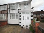Thumbnail to rent in Churchill Avenue, Hillingdon, Uxbridge