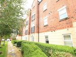 Thumbnail to rent in Beckford Court, Tyldesley, Manchester