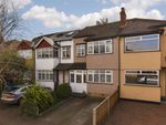 Thumbnail for sale in Cromwell Avenue, New Malden, Surrey