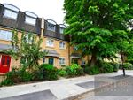 Thumbnail to rent in Coleman Road, Camberwell