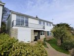 Thumbnail for sale in Wingard Close, Uphill, Weston-Super-Mare