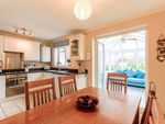 Thumbnail for sale in Brigadier Close, Brympton, Yeovil