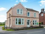Thumbnail for sale in Abbeytown, Wigton