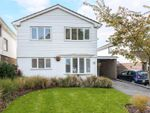 Thumbnail for sale in Lyoth Lane, Lindfield, Haywards Heath, West Sussex