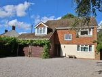 Thumbnail for sale in Hill Bottom, Whitchurch Hill, Reading