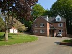 Thumbnail to rent in The Waterside, Hellesdon, Norwich