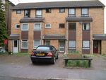 Thumbnail to rent in Woodside Green, South Norwood, London