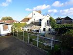 Thumbnail for sale in Highlands Road, Portishead, Bristol