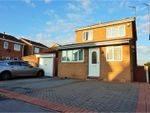 Thumbnail for sale in Woburn Close, Doncaster