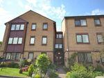 Property history Henlow Drive, Dursley GL11