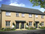 Thumbnail to rent in The Newmarket, Eastrea Road, Whittlesey, Peterborough