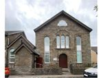 Thumbnail for sale in Meeting Place, 10 Sion Street, Pontypridd, South Wales