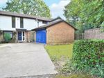 Thumbnail for sale in Erica Way, Copthorne, Crawley, West Sussex