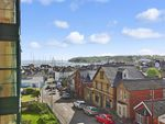 Thumbnail to rent in Medina Gardens, Cowes, Isle Of Wight