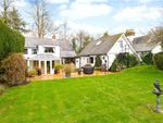 Thumbnail for sale in Sandy Lane, Crawley Down, Crawley, West Sussex