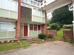 Thumbnail to rent in Kenilworth Court, Stivichale, Coventry