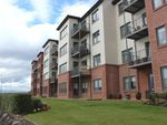 Thumbnail to rent in The Shores, Skelmorlie, North Ayrshire, Scotland