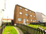 Thumbnail for sale in Berwick Street, Coatbridge, North Lanarkshire