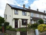 Thumbnail for sale in Akers Way, Swindon
