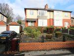 Thumbnail to rent in Red Lane, Breightmet, Bolton