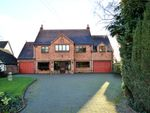 Thumbnail for sale in Stoneleigh Road, Gibbet Hill, Coventry, West Midlands