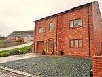 Thumbnail for sale in Nethertown, Egremont