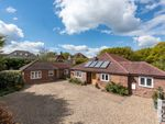 Thumbnail for sale in Braiswick, Braiswick, Colchester