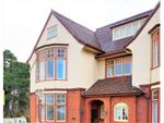 Thumbnail to rent in Paradise Road, Penmaenmawr