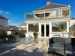 Thumbnail for sale in Langley Avenue, St. Saviour, Jersey
