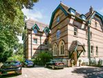 Thumbnail for sale in 9 Gervis Road, Bournemouth, Dorset