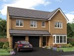 """Thumbnail to rent in """"The Buttermere"""" at Netherton Colliery, Bedlington"""