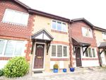 Thumbnail for sale in St Timothys Mews, Bromley