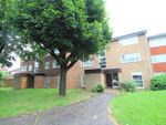 Thumbnail to rent in Buckingham Avenue, Perivale, Greenford