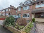 Thumbnail for sale in Spinney Rise, Toton, Beeston, Nottingham