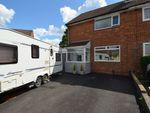 Thumbnail to rent in Valbourne Road, Kings Heath, Birmingham