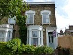 Thumbnail for sale in Chatterton Road, London