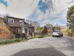 Thumbnail to rent in High Street, Wheathampstead, Hertfordshire