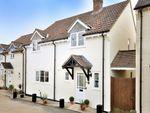 Thumbnail to rent in Tomlins Lane, Gillingham