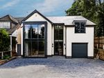 Thumbnail for sale in Cow Lane, Bramcote, Nottingham