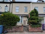 Thumbnail to rent in Windsor Road, Tuebrook, Liverpool